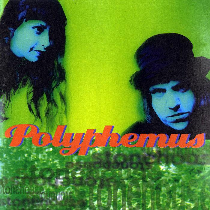 POLYPHEMUS - Stonehouse