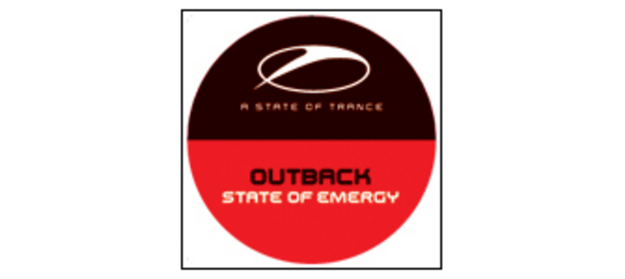 OUTBACK - State Of Emergency