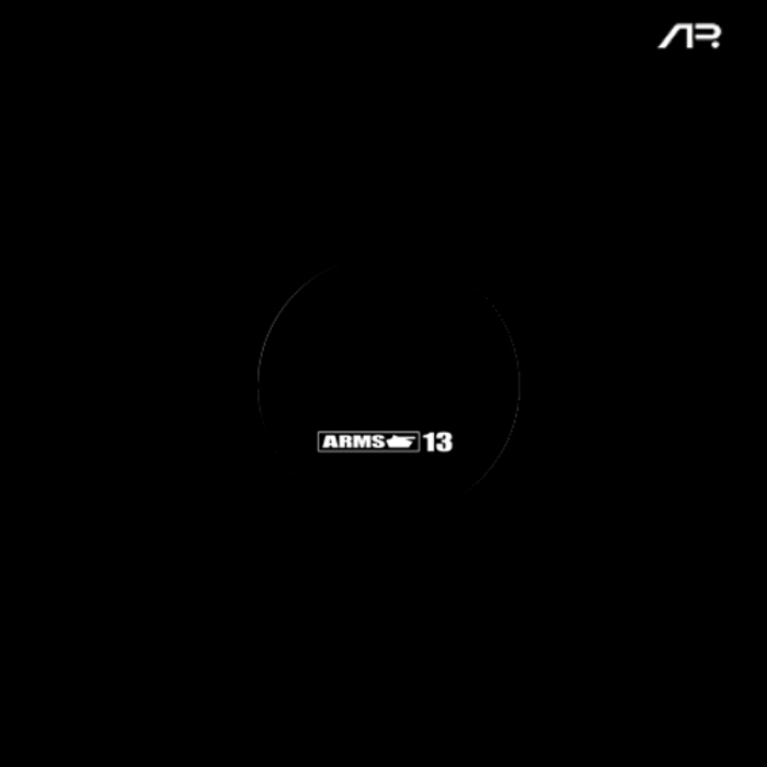 DJ BOSS/JEROEN LIEBREGTS/CHARLTON - Fatal Mission