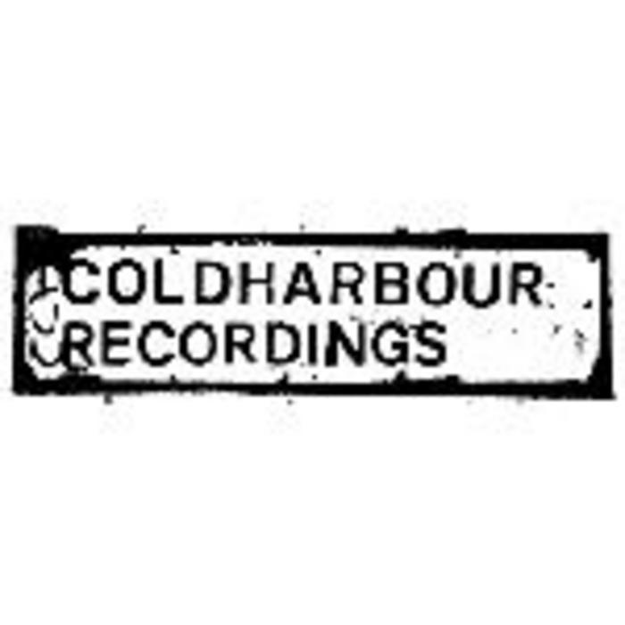 SCHULZ, Markus/SANTIAGO/NINO/HYDROID/LENS - Coldharbour Selections (Part 6)