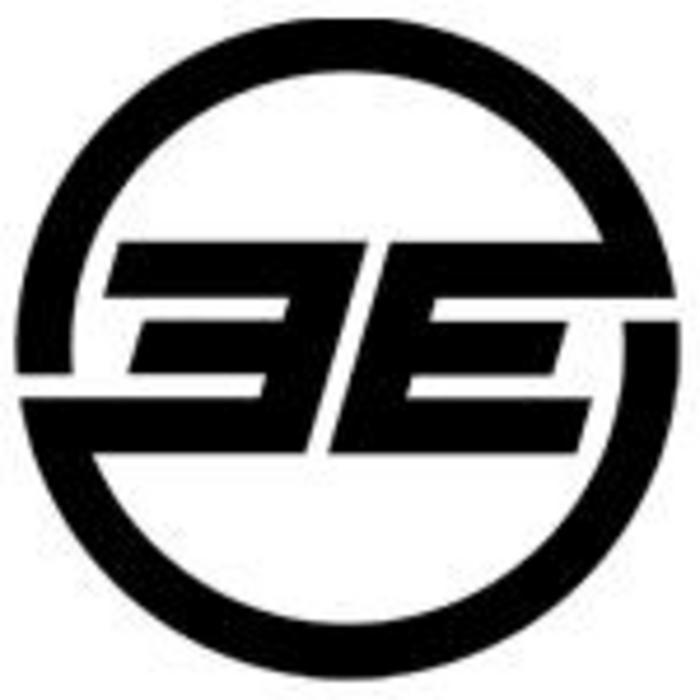 ELEVATION/KENNETH THOMAS - Preen (KT's 2006 Remix)