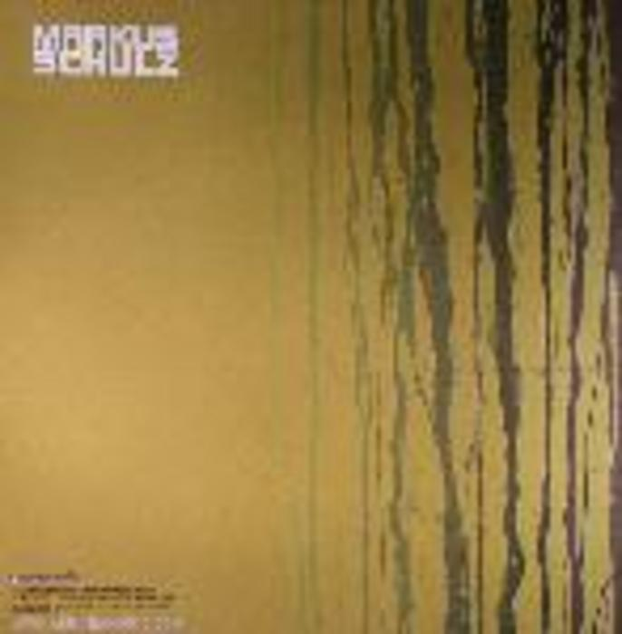 SCHULZ, Markus - Without You Near (Album Sampler 1)