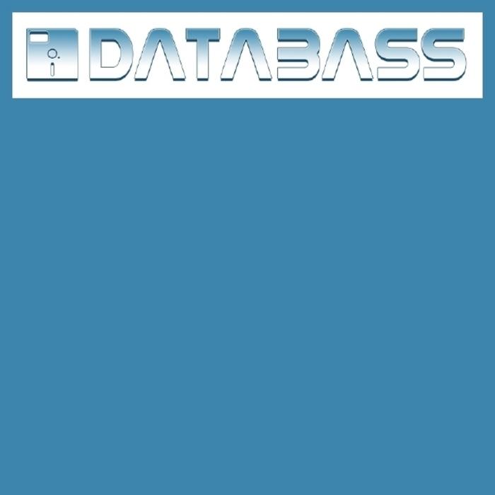 DJ GODFATHER - My Versions Vol 2