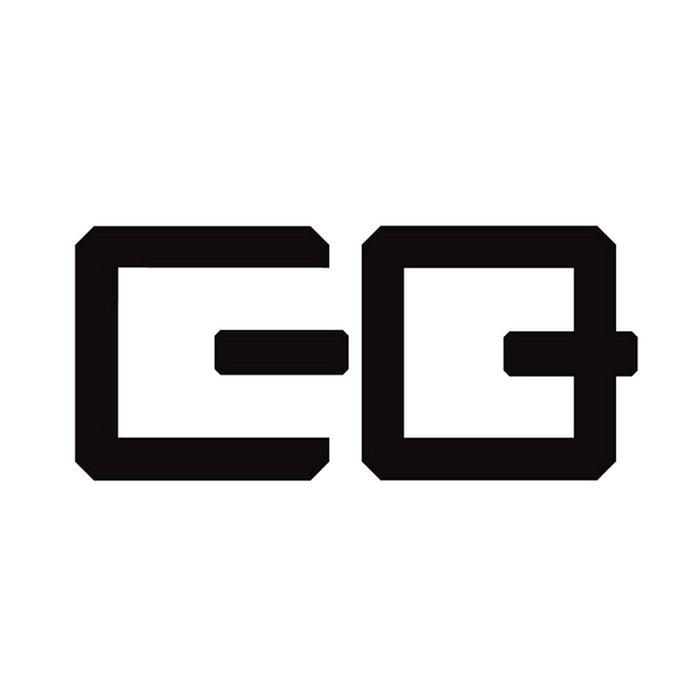 MUSGROVE & MCGRATH - Coney Island EP