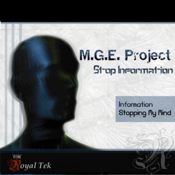 MGE PROJECT - Stop Information