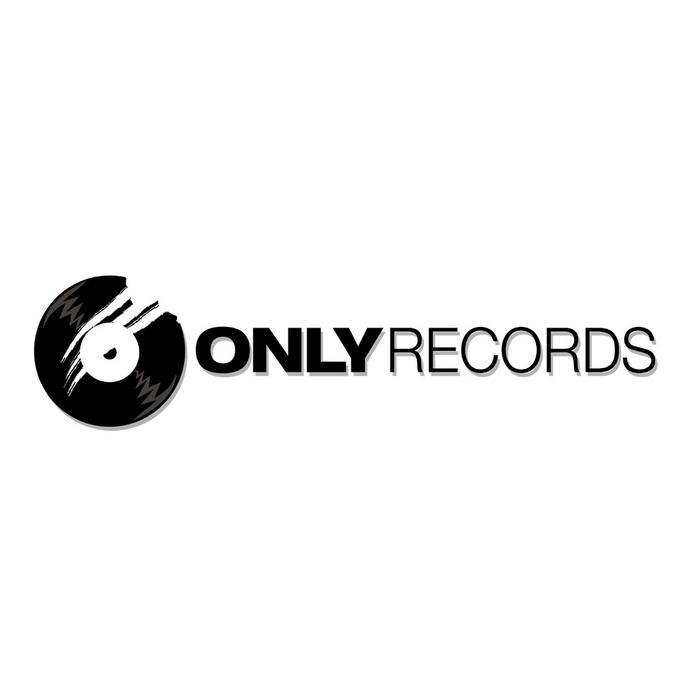 LIVIO & ROBY feat GEORGE G - Monochrome