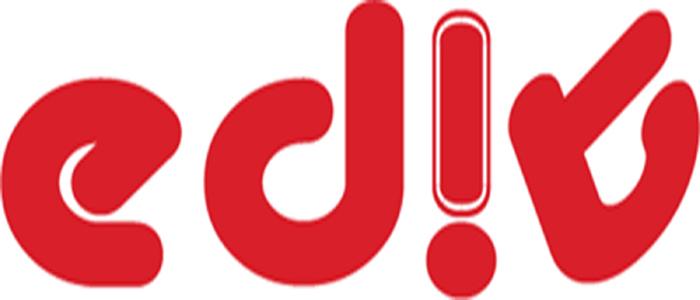 VITAL SUBSTANCE - Digital Dub