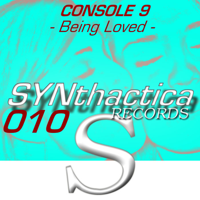 CONSOLE 9 - Being Loved