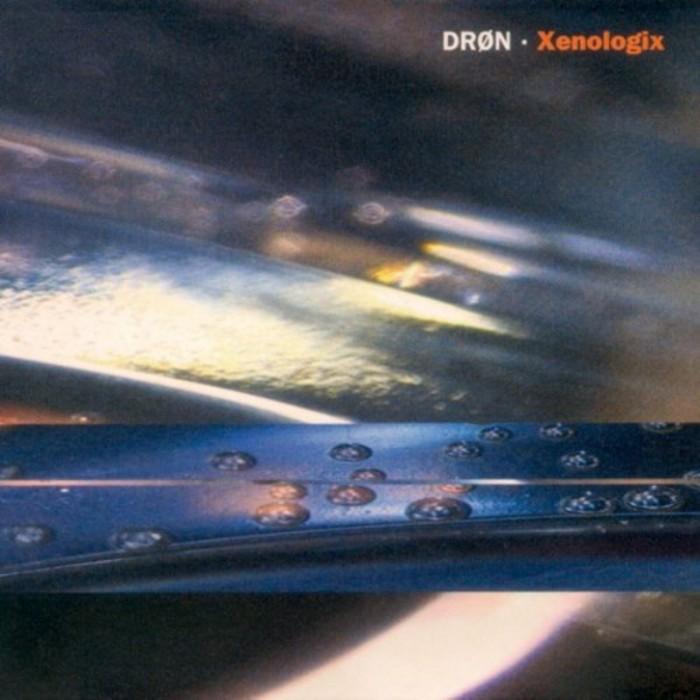 DRON - Xenologix