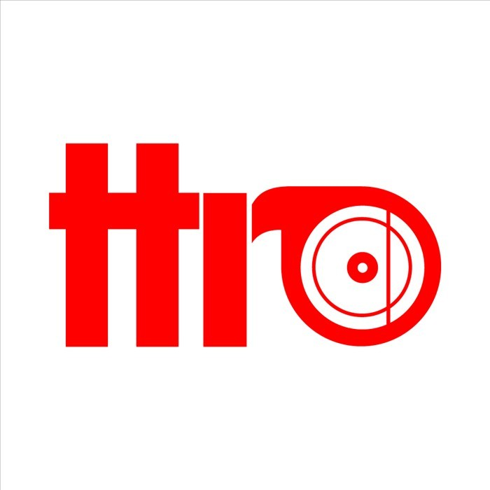 TERRANOVA/AUSTIN LEEDS - For The Pills