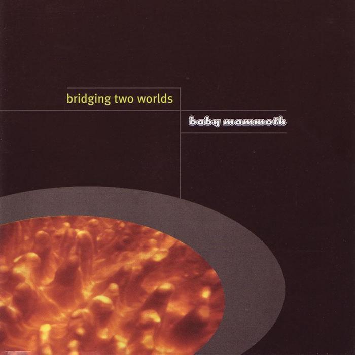 BABY MAMMOTH - Bridging Two Worlds