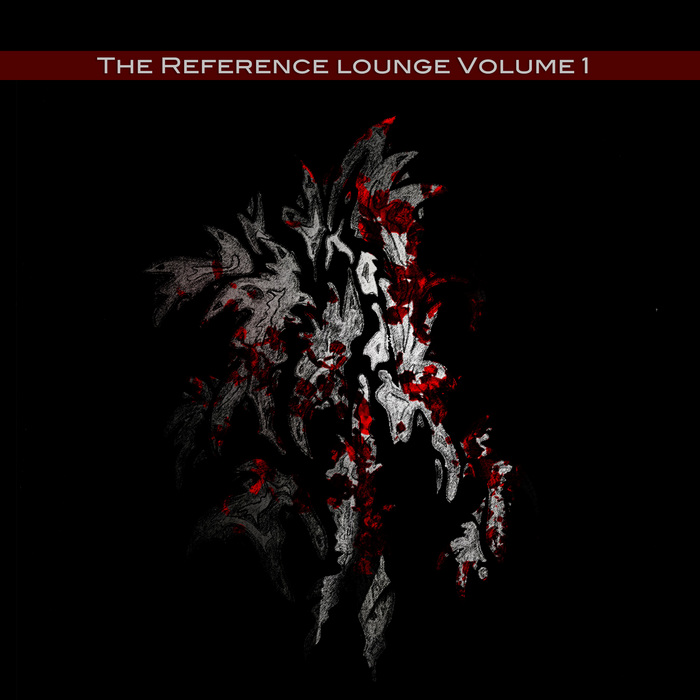 VV AA - The Reference Lounge Vol 1