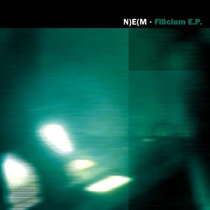 NEM - Filicium EP