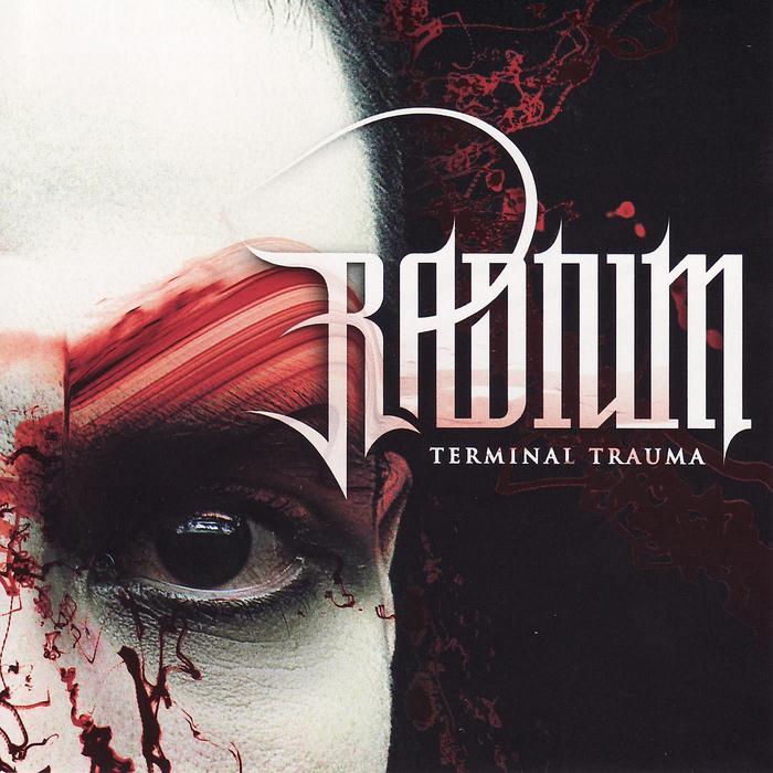 RADIUM - Terminal Trauma