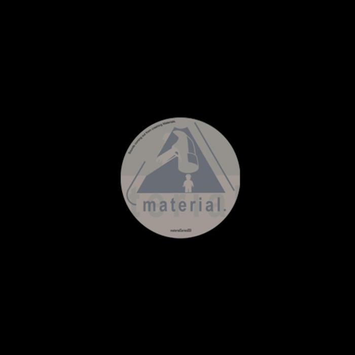 BROOM, Mark - Platinum EP