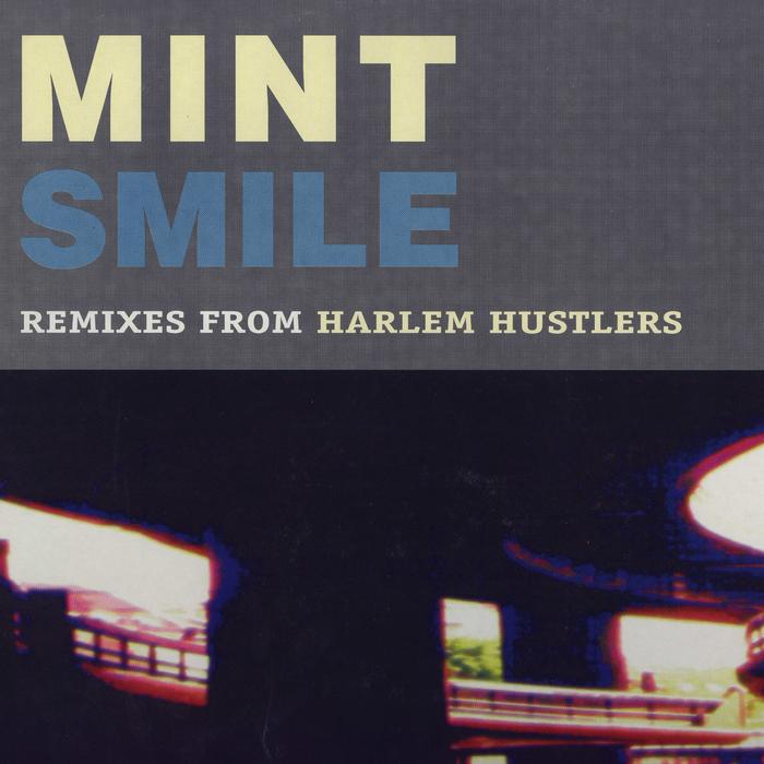 MINT - Smile