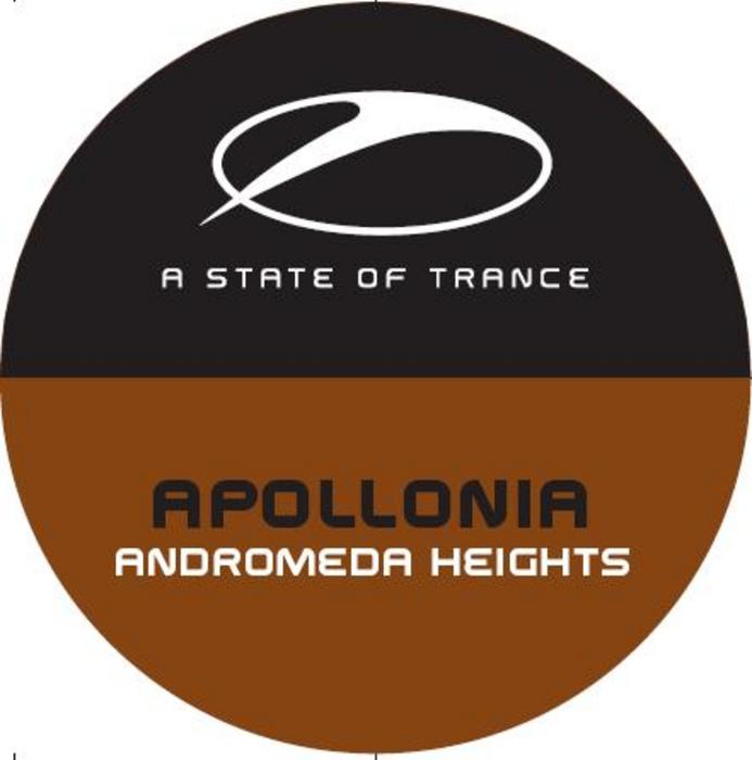 APPOLONIA - Andromeda Heights