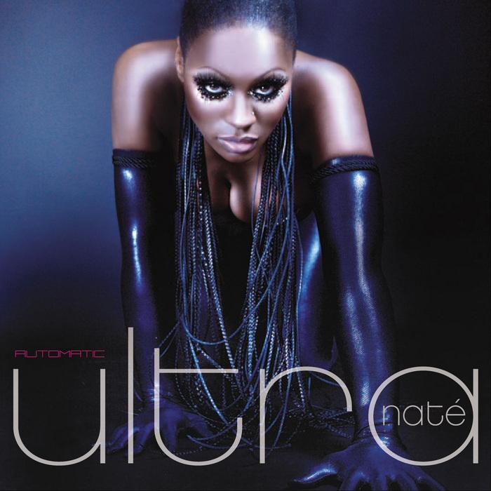 ULTRA NATE - Automatic