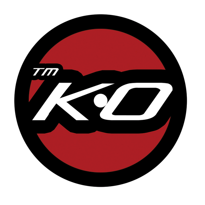 TKO/PAUL T/ORIGIN/MC SKYLER MIC - The Flow