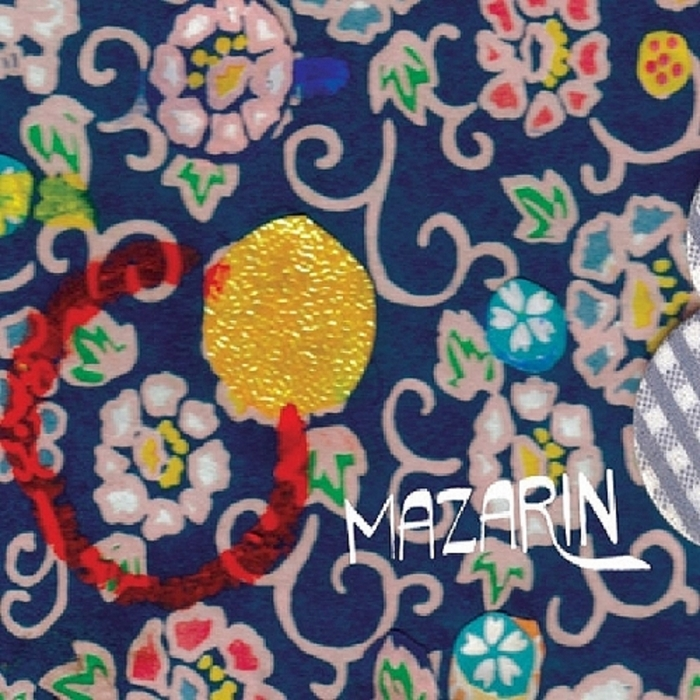 MAZARIN - Another One Goes By