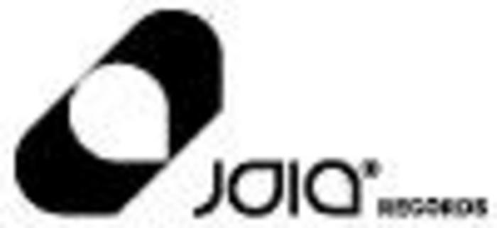 DAHLBACK, John - Everywhere (remixes)