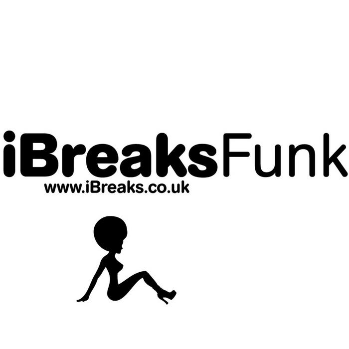 DIGITAL BASE - Inc2Funk