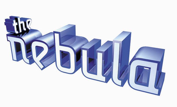 THE NEBULA - Scottish Torture