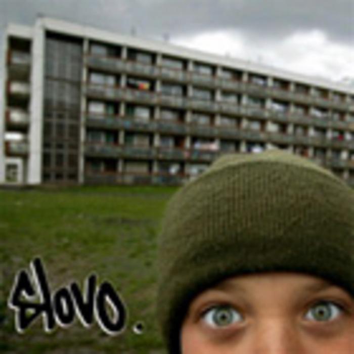 SLOVO - Todo Cambia
