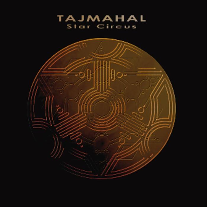 TAJMAHAL/VARIOUS - Star Circus