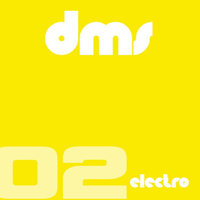 RALF M vs JIMMY ANDREWS  - Electro Shock