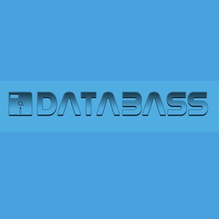 DJ GODFATHER - My Versions Vol 4