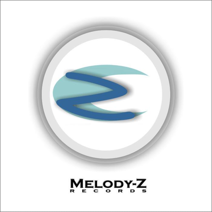LOKODEPO - Music Of Machines EP