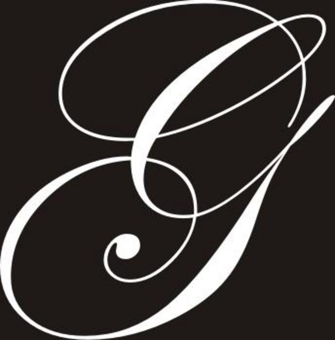 DJ G-LECTIC - Pimper