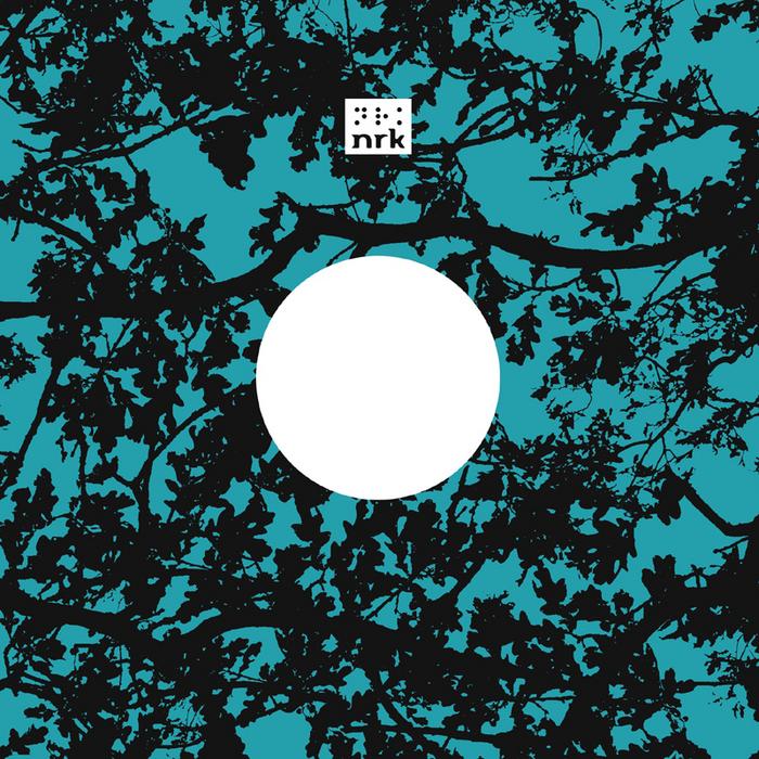 HOLDER, Nick feat ZAKI - Swimming