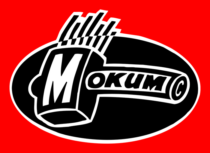 DJ CHOSEN FEW - Mokum World Wide