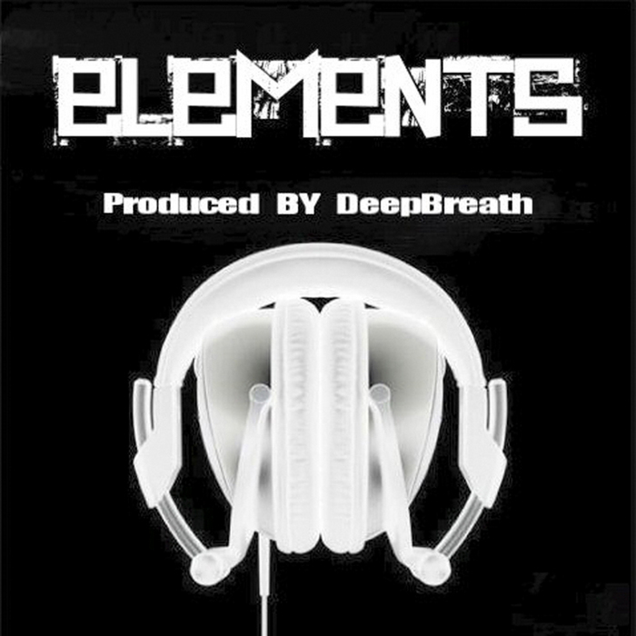 DEEPBREATH - Elements