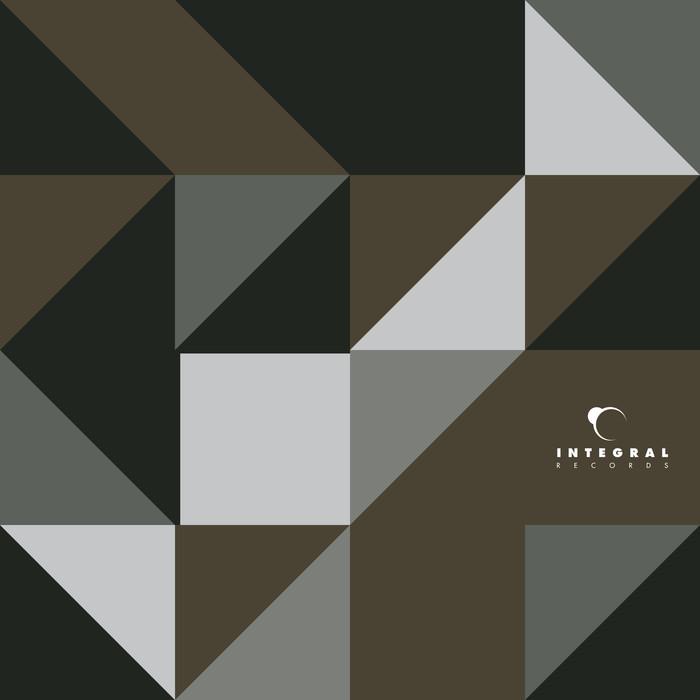SURVIVAL - The Jam