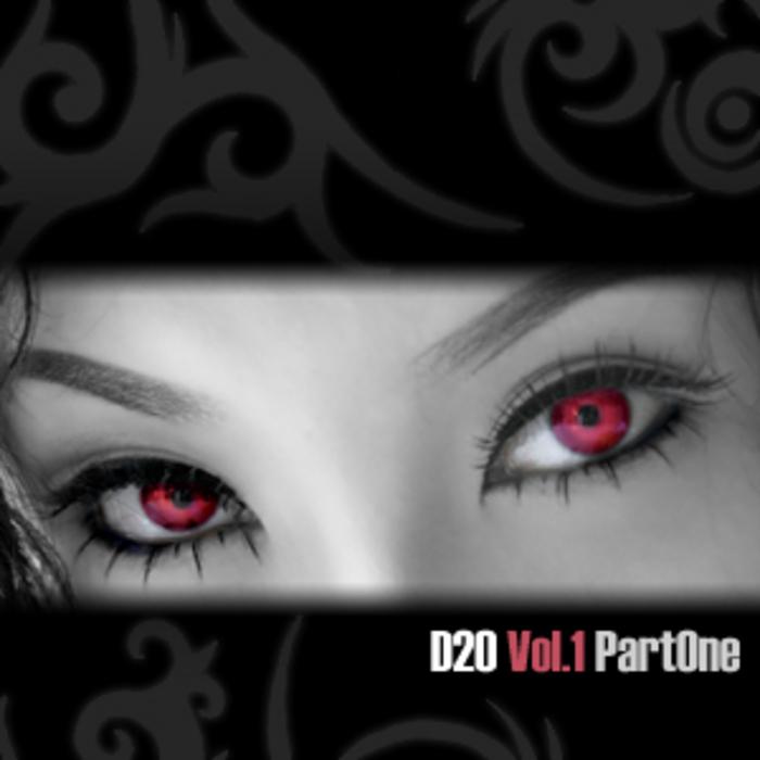 D20 - Vol 1 (Part 1)