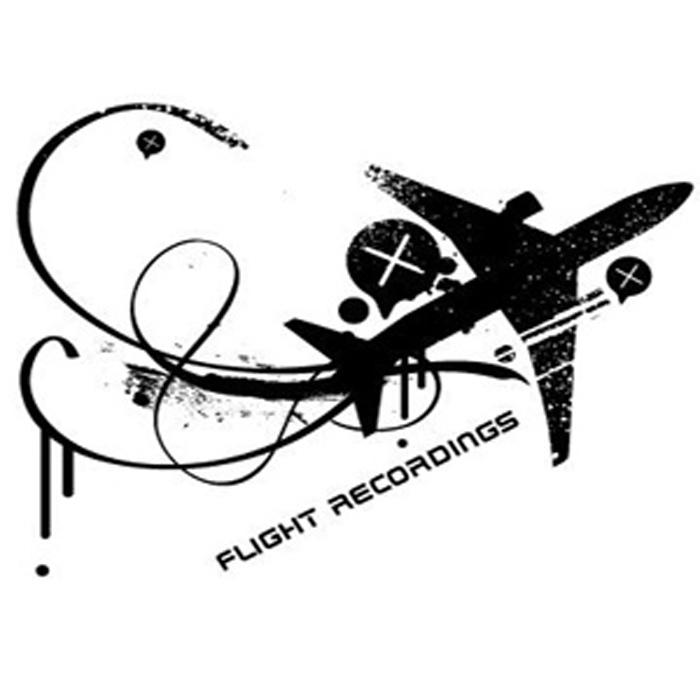 KENEI/B&K - Black Horizons