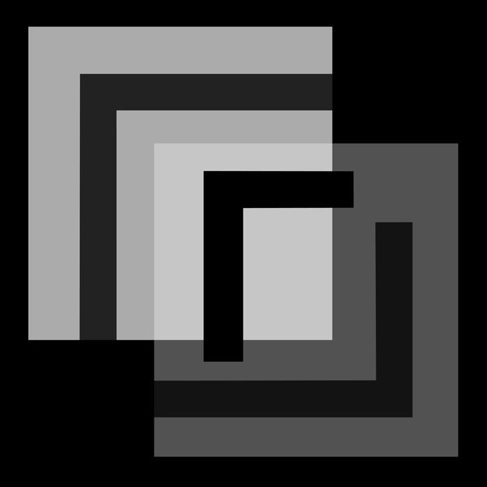SCHEURMANN, Bjorn - Scapes & Peaks Remix