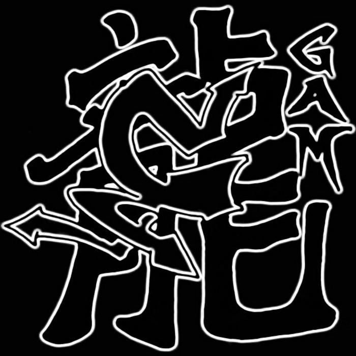 GAM - Old Soul EP