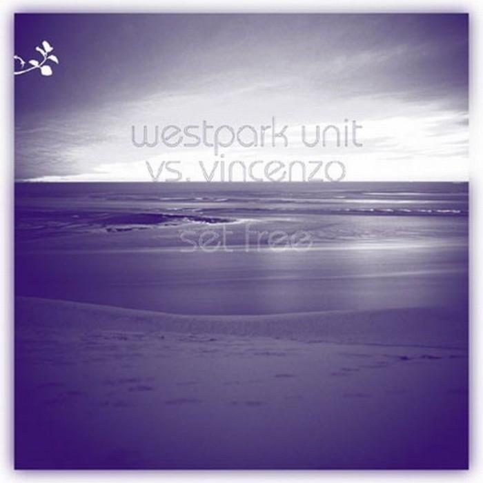 WESTPARK UNIT vs VINCENZO - Set Free