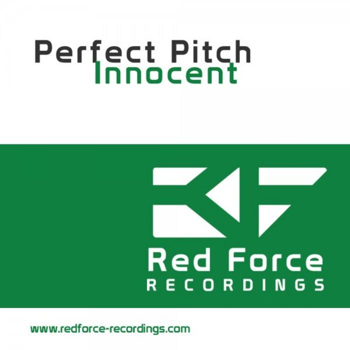 PERFECT PITCH - Innocent