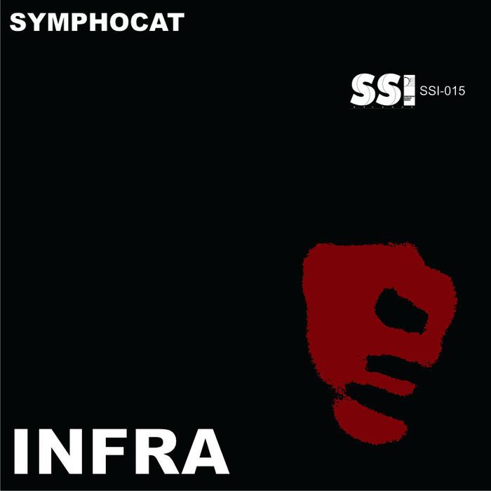 SYMPHOCAT - Infra