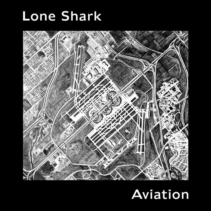 LONE SHARK - Aviation