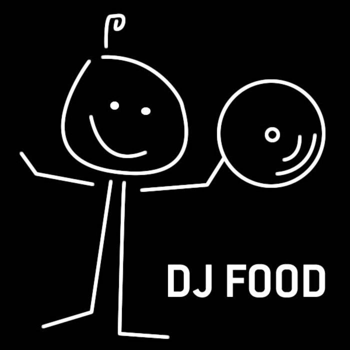 BERMUDA/KOMYTEA/ROBERTO RODRIGUEZ - Laka: DJ Food 2007