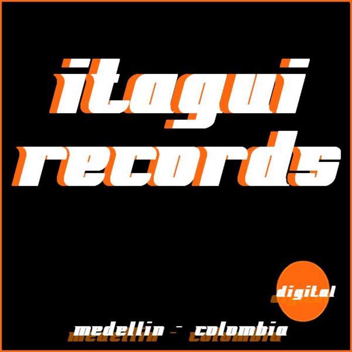 DJ DANIEL CAST/SANTIAGO MORENO/DAVID ZABAL - Pereira