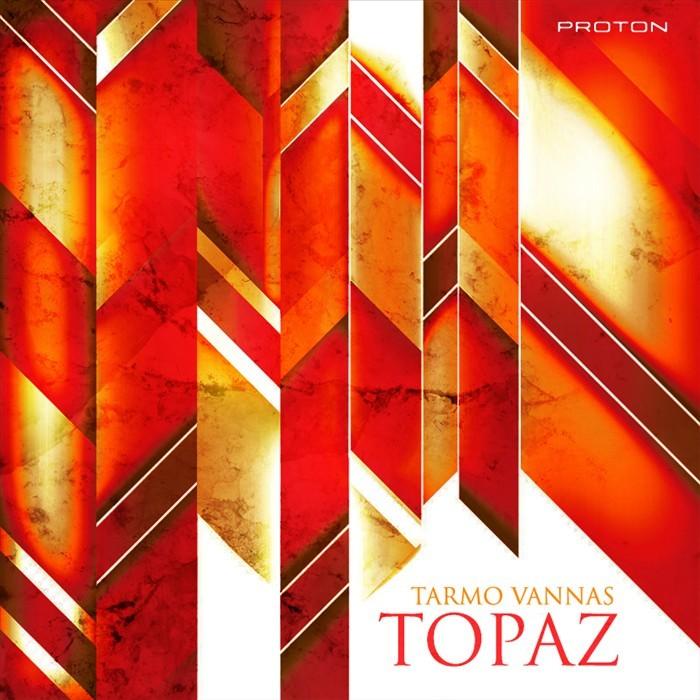 TARMO VANNAS - Topaz (Part 1)