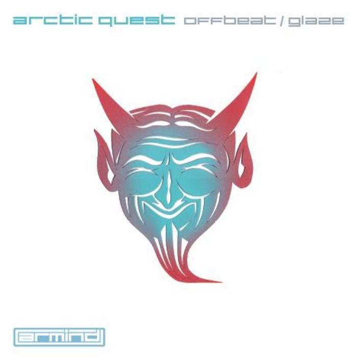 ARCTIC QUEST - Offbeat