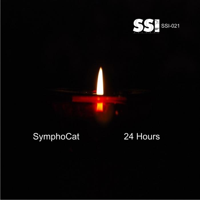 SYMPHOCAT - 24 Hours